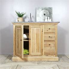 meuble made in 42 best meubles de salle de bain made in meubles images on solid wood bathroom