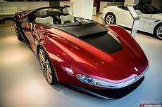 What Is The Most Expensive Vehicle by Top 10 Most Expensive Cars In The World 2018