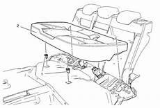 repair voice data communications 1995 mazda 323 navigation system vauxhall workshop manuals gt astra j gt seats gt seat vauxhall workshop manuals gt astra g