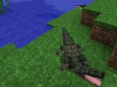 minecraft mod animaux mod mob 1 10 2 mo creature minecraft aventure