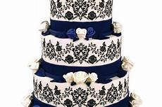 wow these edible black damask icing sheets provide an