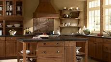 interior of kitchen cabinets free hd kitchen wallpaper backgrounds for desktop