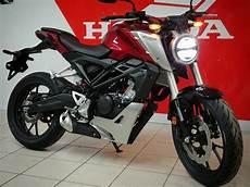 permis moto lille moto honda lille