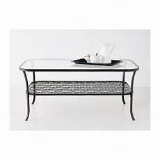 Klingsbo Table Basse Ikea