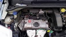 citro 235 n c2 hfx 1 1 engine