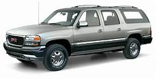 car engine manuals 2000 gmc yukon xl 1500 regenerative braking 2000 gmc yukon xl 1500 information autoblog