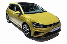 buy new electric car volkswagen e golf e zoomed