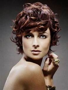 15 easy hairstyles for short curly hair short hairstyles 2018 2019 most popular short