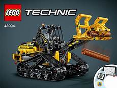 Lego Technic Childrens Toys