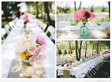 site de decoration pour mariage le mariage