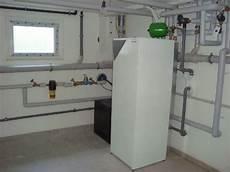 Luft Wasser Wärmepumpe Erfahrungen - maisach luft w 228 rmepumpe w 228 rmepumpen f 252 rstenfeldbruck