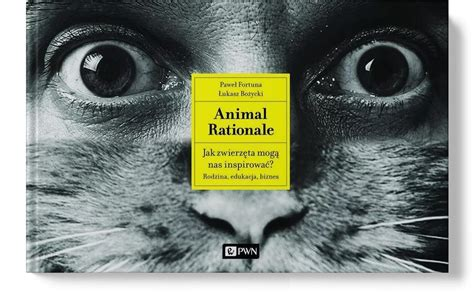 Animale Rationale