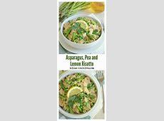 peas and asparagus casserole_image