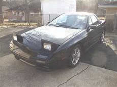 where to buy car manuals 1990 mazda rx 7 windshield wipe control 1990 mazda rx7 fc convertible rear wheel drive 5 speed manual stick classic mazda rx 7 1990