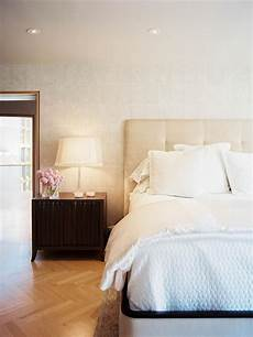 Small Bedroom Colour Ideas