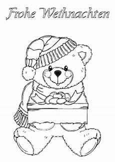 Malvorlagen Weihnachten Din A4 Kinder Malvorlagen Din A4 Kostenlose Malvorlagen Ideen
