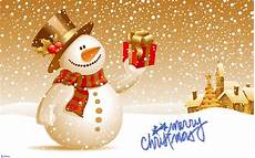 merry christmas snowman wallpaper 2011 12 04 free christian wallpapers