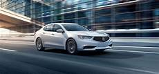 2018 acura tlx for sale in troy mi acura of troy