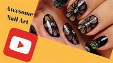 nail art design compilation 2016 youtube