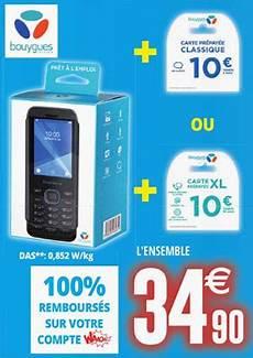 sonori de telephone gratuit auchan t 233 l 233 phone carte de 10 gratuits 100 rembours 233 s