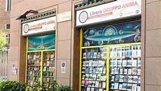 libreria esoterica libreria esoterica permilano