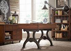home office furniture minneapolis arlington house writing desk hom furniture furniture