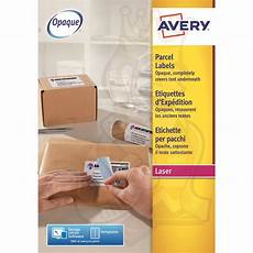 avery blockout shipping labels 99x67 7mm l7165 100 800 labels label king