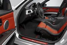 interior upholstery options bmw e90 e92 e93 m3