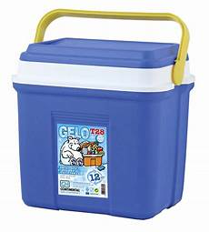 frigo box per auto frigo box gelo quot t28 quot