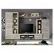 mur meuble tv fr meuble tv bibliotheque
