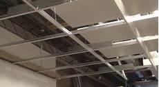 Prix D Un Plafond Suspendu Co 251 T Moyen Tarif De Pose