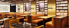 hotel spa la clusaz st alban hotel spa la clusaz verychic exceptional hotels exclusive offers