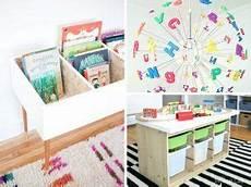 Ikea Hacks Kinderzimmer Ikea Und Kinder Zimmer