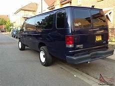 automotive air conditioning repair 2005 ford e150 parental controls 2005 ford e350 econoline mint cond train horn kit low miles rare px swap