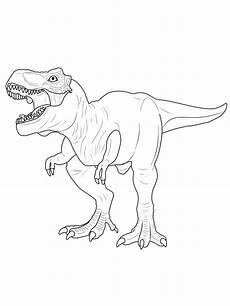 99 das beste ausmalbilder dinosaurier in einem land