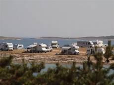 Mit Dem Wohnmobil Nach Kroatien - mit dem wohnmobil nach kroatien reisemobil international
