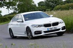 BMW 530e  Best Hybrid Cars To Buy In