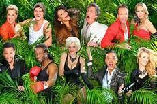 Dschungelc Kandidaten Gewinner News Welt