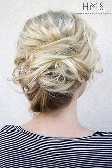 200 beautiful hair styles that are great for weddings