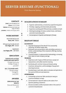 resume format best resume formats for 2019 3 proper