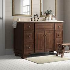 Small Bathroom Vanities Without Tops by Bathroom Vanities Without Tops You Ll