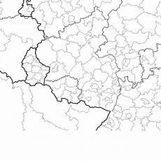 Wetterradar Rheinland Pfalz - radar hd regenradar rheinland pfalz wetter kachelmann
