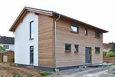 Bildergebnis F 252 R Holzfassade Hausfassade Holzfassade