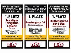 Fingerhaus Erneut Testsieger In Sachen Service Qualit 228 T