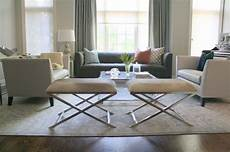 living room seating arrangements living room living living room seating arrangements living room living room designs living room furniture