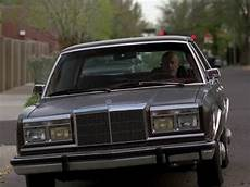 Breaking Bad Auto - your guide and analysis to the breaking bad rides