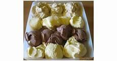 gelato alle nocciole bimby gelato alle nocciole 232 un ricetta creata dall utente rosa47 questa ricetta bimby 174 potrebbe