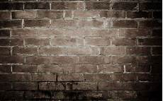 Free Grungy Brick Wall Photo Background Texture Www