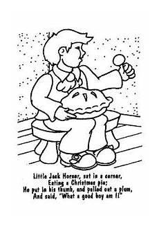Malvorlagen Pdf Kinder Malbuch 54 Malvorlagen Quot Kinderreime Quot Ausmalbilder Als