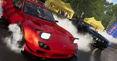 the crew 2 release termin best 228 tigt motor edition